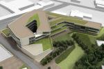 Business School e Innovation Centre ad Addis Abeba (Etiopia) – Politecnica