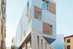 Garaventa Don Gallo School, Genova – PGFP Architekten