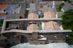 Due case a Oropesa – Paredes Pedrosa Arquitectos