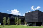 Faber Industries Headquarters, Cividale del Friuli (UD) – Geza Architetti