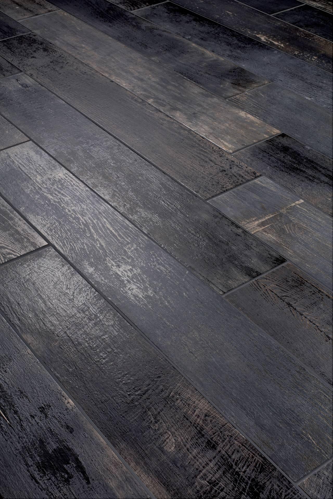 Charwood Carbon