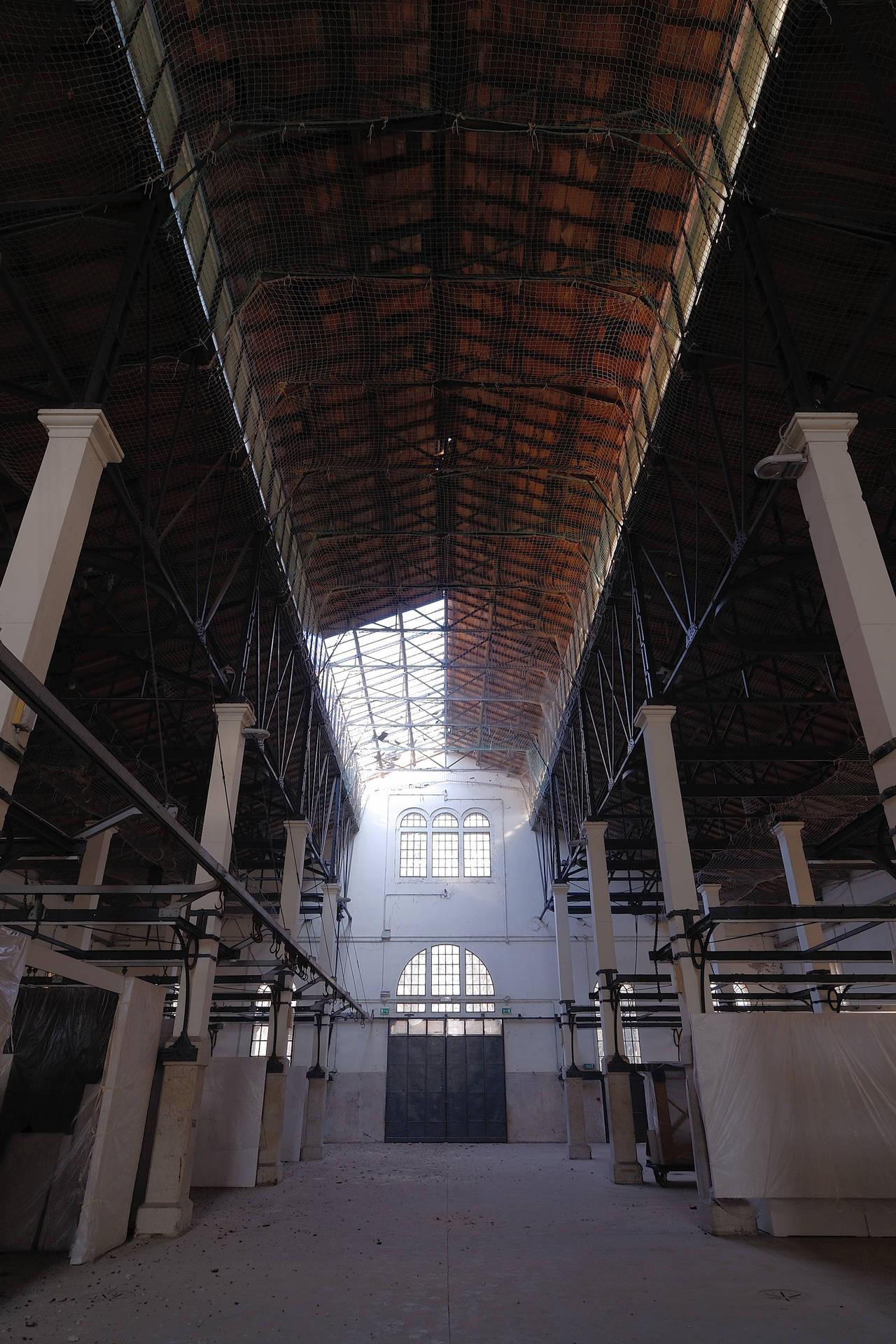 Brianza Plastica per l'ex macello di Padova