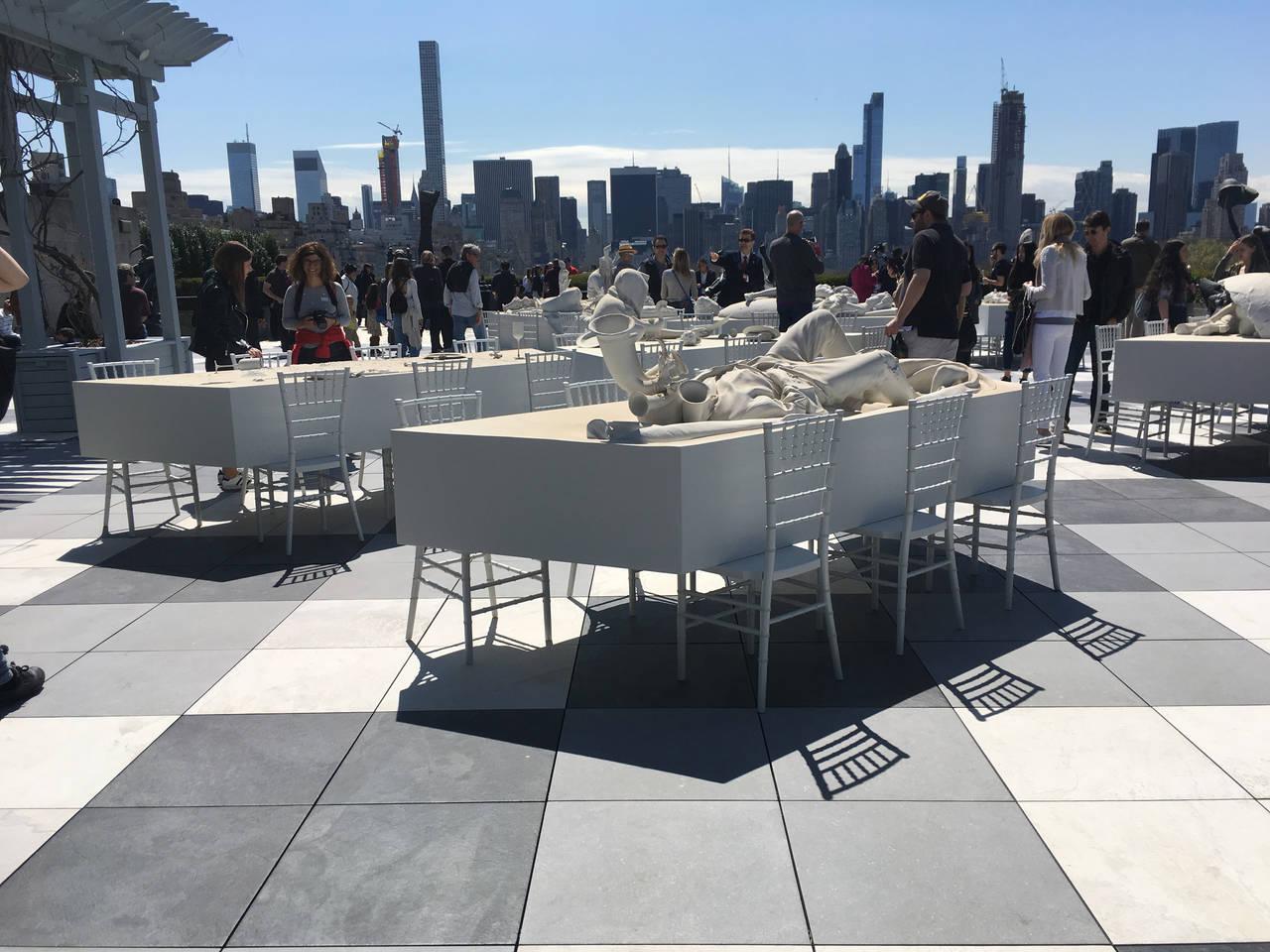Del Conca_MET New York Roof Garden_collezione due2_0987