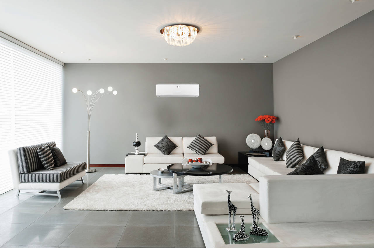 vitoclima 232 s e vitoclima 200 s by viessmann arketipo. Black Bedroom Furniture Sets. Home Design Ideas