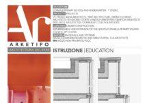 Arketipo 112 cover
