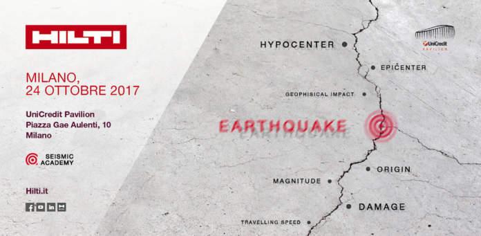 Seismic Academy