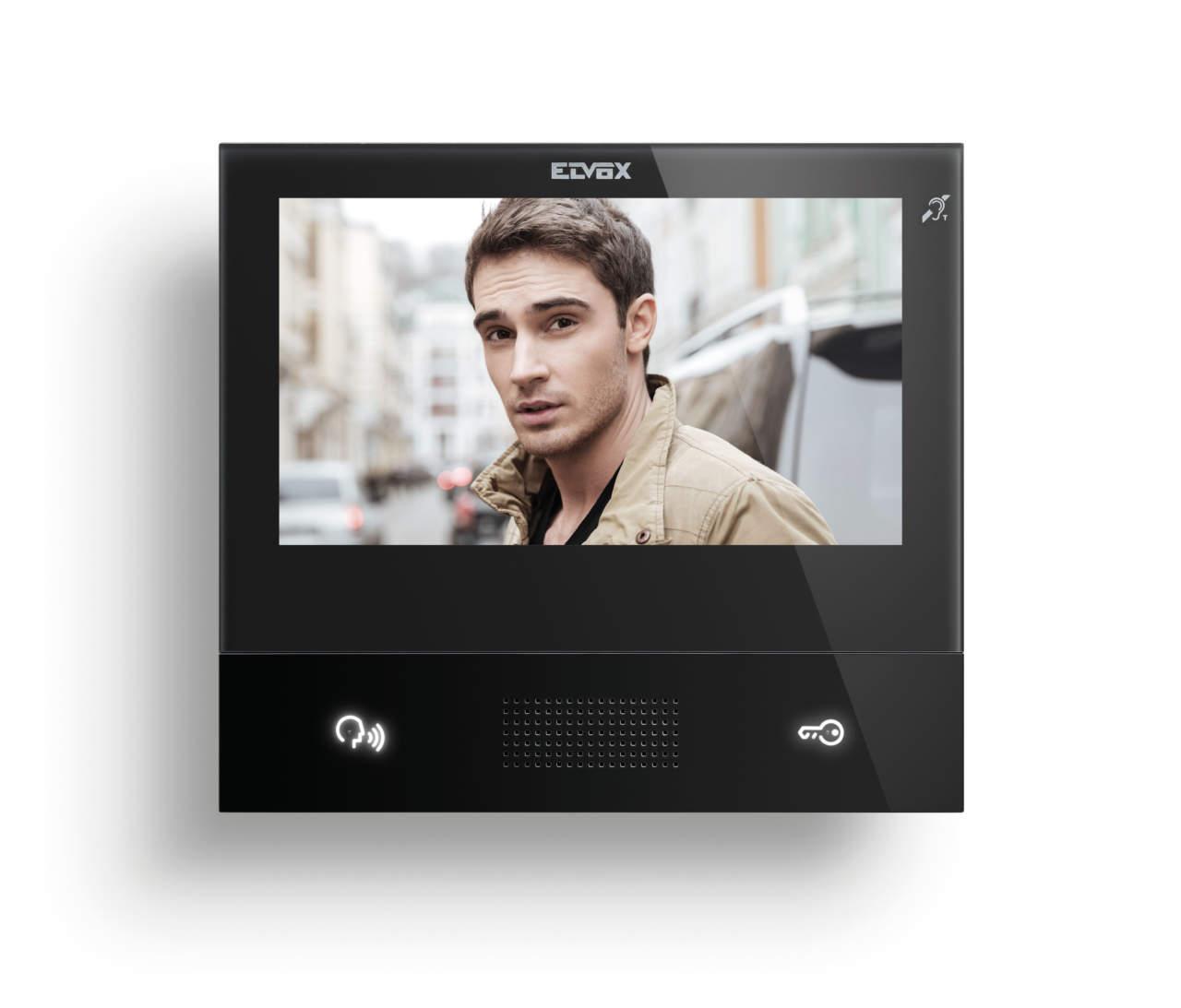 Videocitofono TAB 7S by Vimar