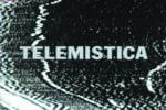 Christian Jankowski, Telemistica, 1999