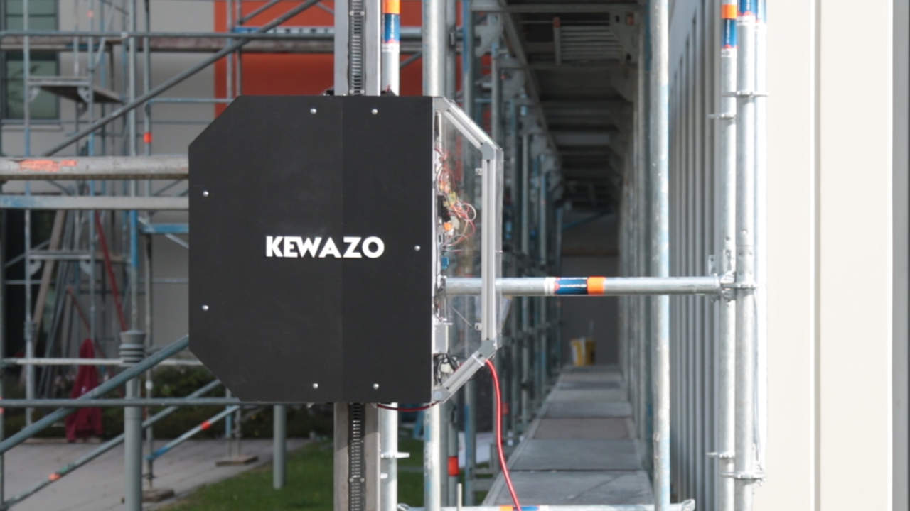 kewazo
