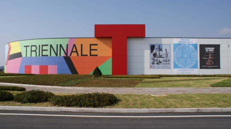 Triennale di Incheon, Corea del Sud