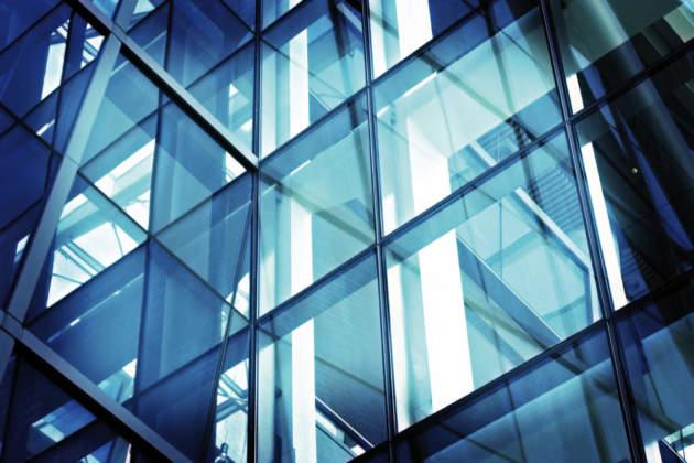 ©AGC Glass Europe