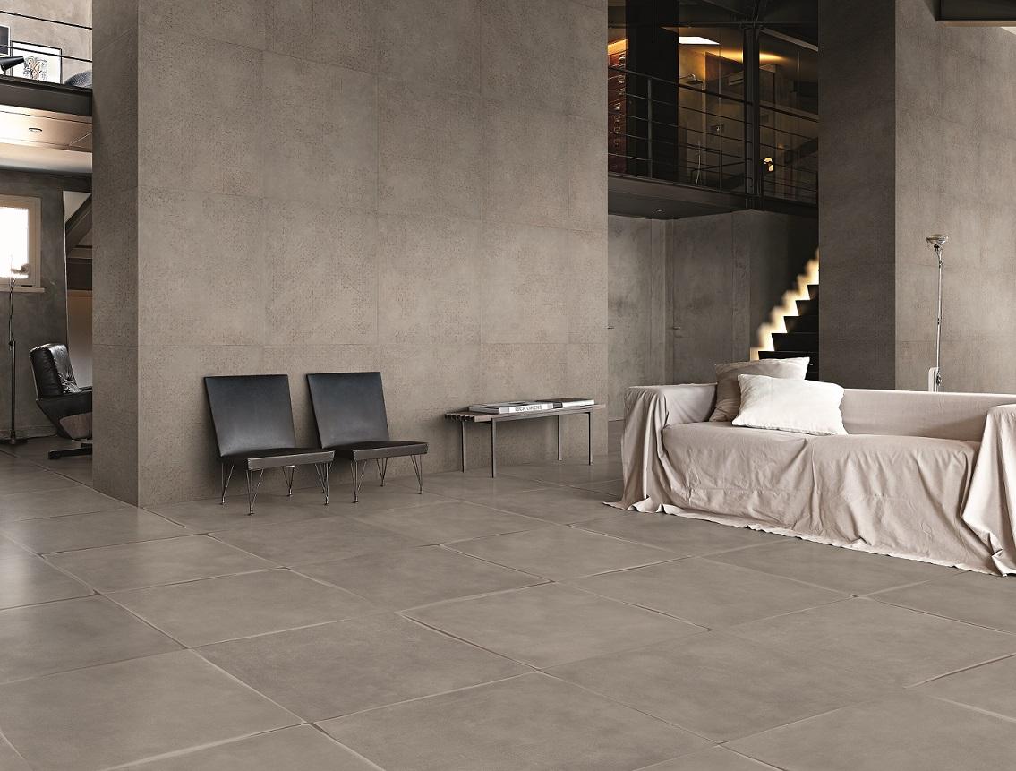 karman by emilgroup arketipo. Black Bedroom Furniture Sets. Home Design Ideas