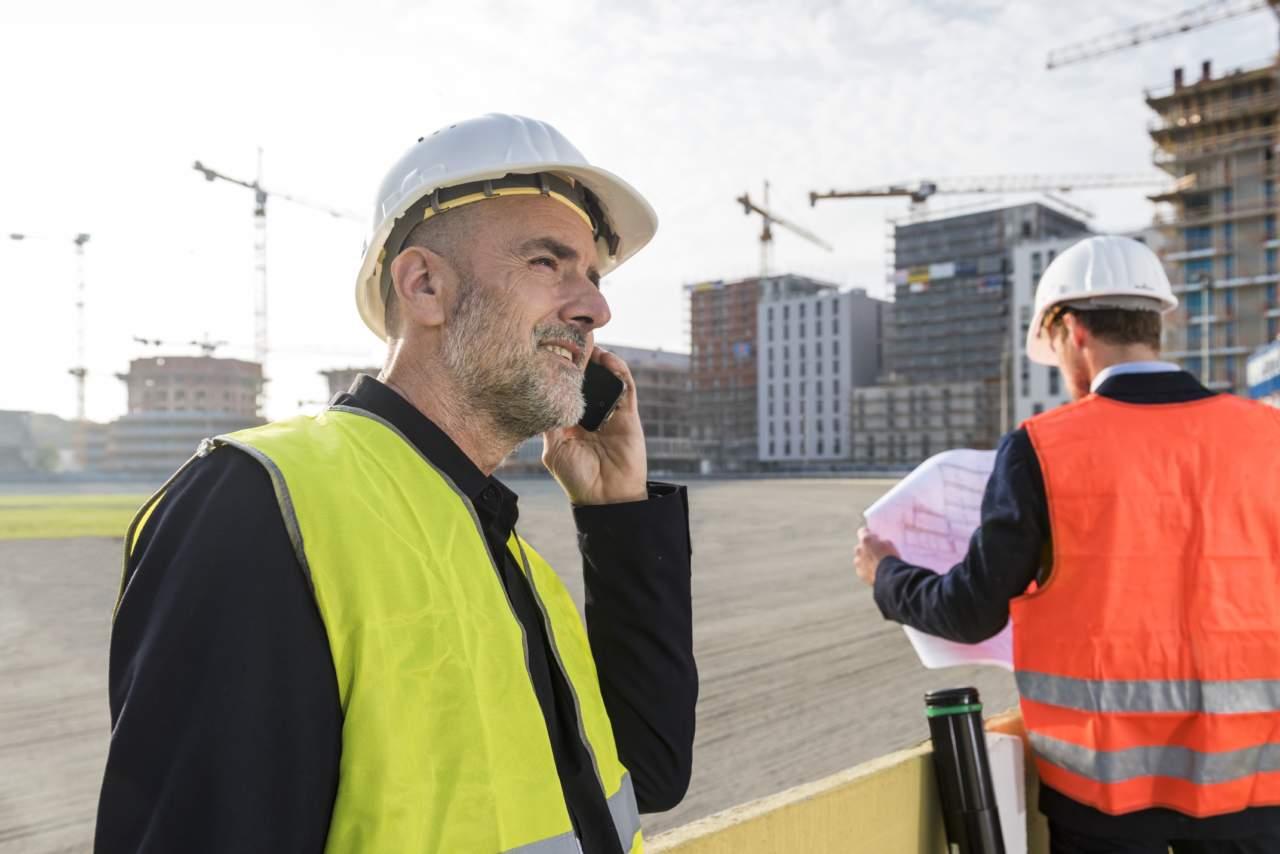 Wienerberger partner di Ingegneria Sismica Italiana e ActiveHouse
