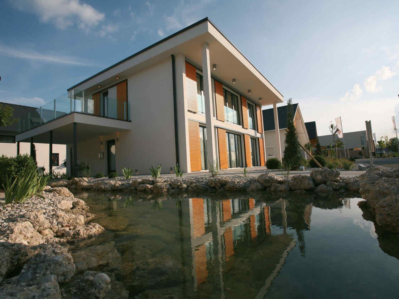 Vario Haus app roomle by vario haus arketipo