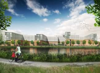 Zealand University Hospital