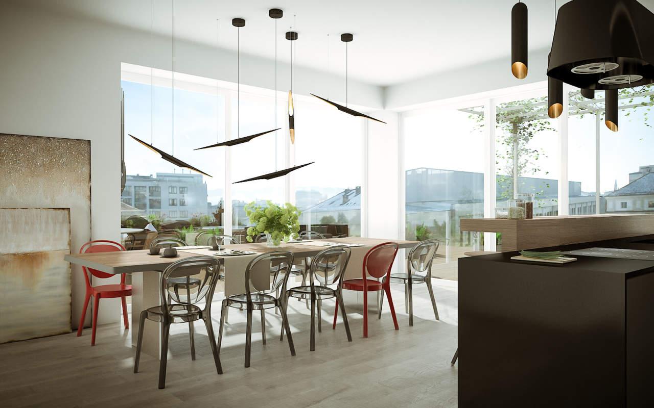 Lavoro Per Architetti Torino domus lascaris a torino - boffa, petrone & partners | arketipo
