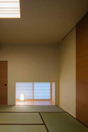 ©Seiichi Ohsawa