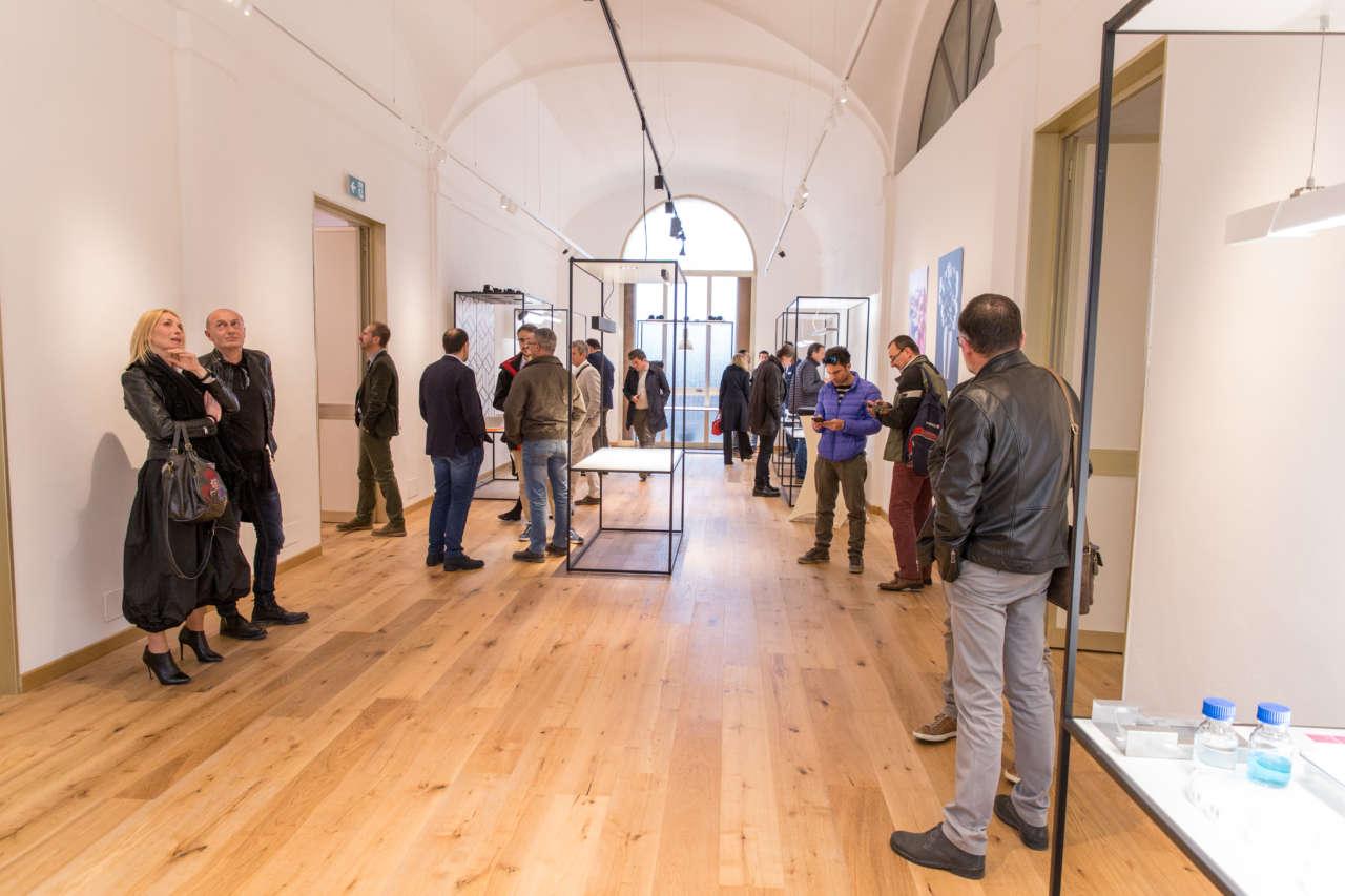 Nuovo light centre by zumtobel group a bologna arketipo