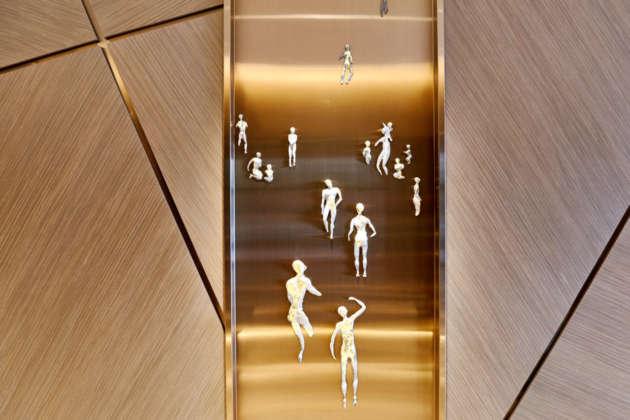 ©VP Plaza España Design 5*