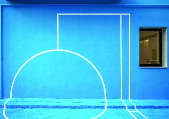 Premio Italiano di Architettura