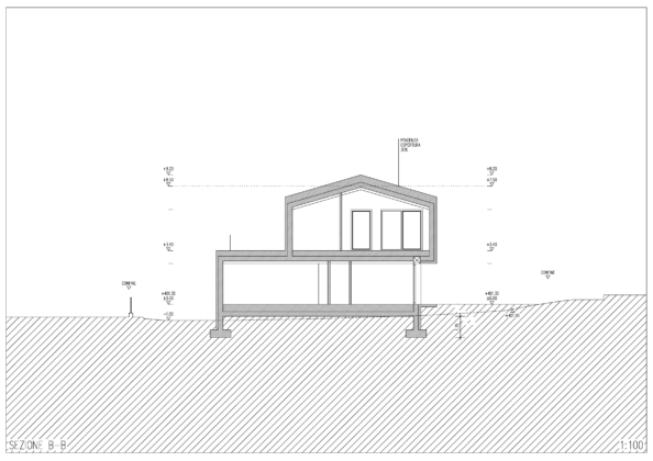 Burnazzi Feltrin Architetti